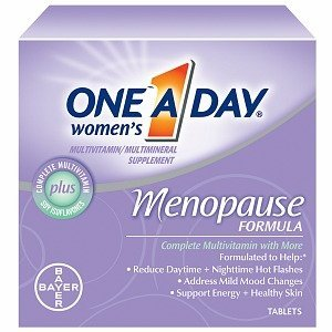 one-a-day-womens-menopause-support-tabs-50-ct