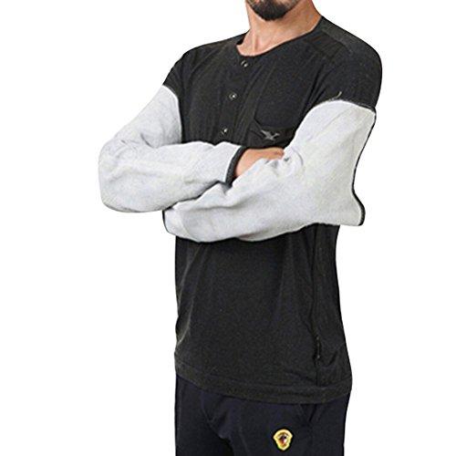 mangas-de-soldador-de-piel-proteccion-de-brazo-seguridad-para-soldadura-de-trabajo