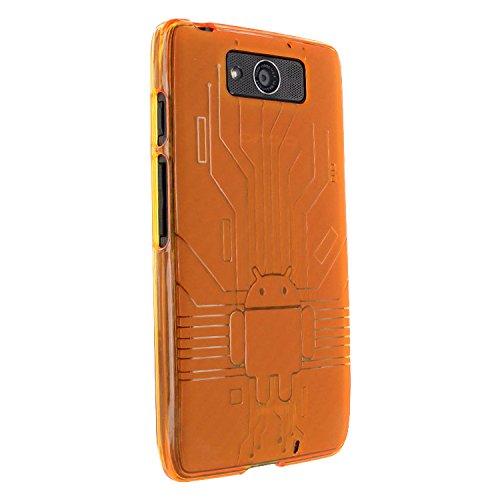 cruzerlite-dmaxx-circuit-orange-bugdroid-schutzhulle-fur-motorola-droid-maxx-orange