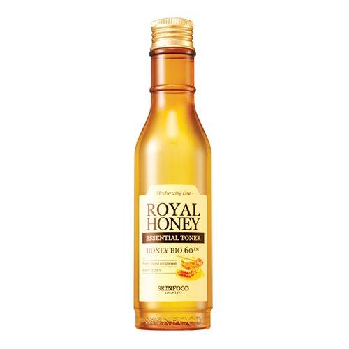 skin-food-2015-new-upgrade-royal-honey-essential-toner-609-oz-180ml-moisturizing-n-wrinkle-care