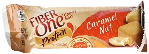 fiber-one-caramel-nut-protein-bar-18-117-oz-bars