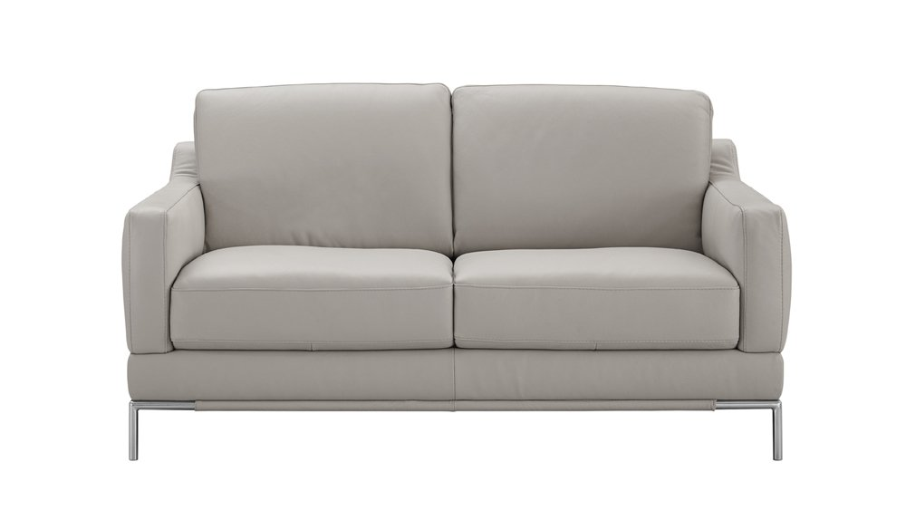 Natuzzi Editions Atrana Collection Loveseat