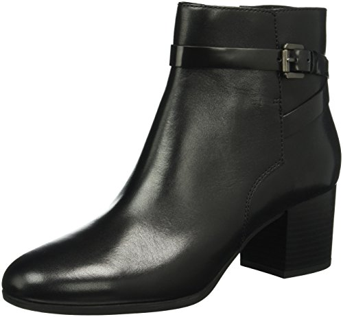 geox-d-petalus-c-bottes-classiques-femme-schwarz-blackc9999-38-eu