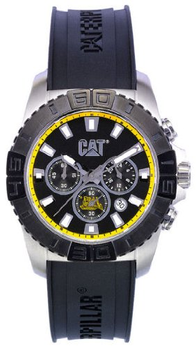 CAT Watches - Active One Chrono - YF17321127