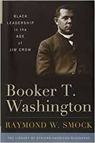 account of the life of booker t washington Drone video: booker t washington fire 8/18/2018 drone footage supplied by montgomery fire/rescue of the aftermath of an early saturday fire which destroyed the east wing of booker t washington.