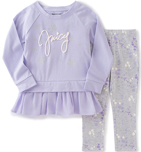juicy-couture-little-girls-cotton-chiffon-tunic-with-printed-legging-lilac-5