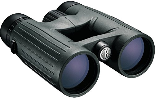 Excursion Hd 8 X 42Mm Waterproof Binoculars *** Product Description: Excursion Hd 8 X 42Mm Waterproof Binocularshunt Wide Open. The Excursion(R) Hd 8X 42Mm Wp Binoculars By Bushnell(R) Offer Supreme Brightness And A Class-Leading Field Of View, P ***