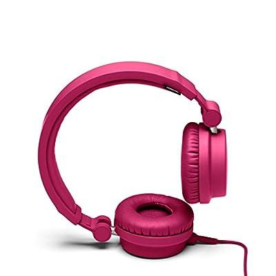 Urbanears: Zinken DJ Headphones - Jam