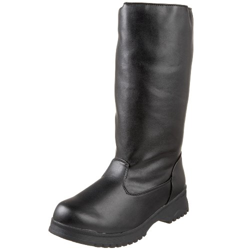 Tundra Women's Courtney Boot
