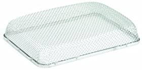 Camco 42145 Flying Insect Screen - Model WH 500