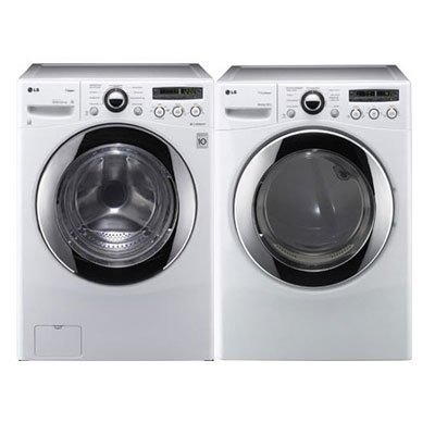 Ultra Capacity Laundry system is new and Factory Fresh. Free CurbSide Delivery