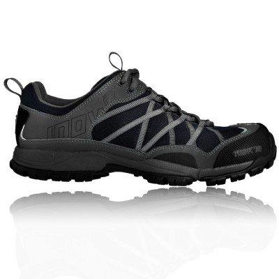 Inov-8 Terroc 330 Trail Running Shoes