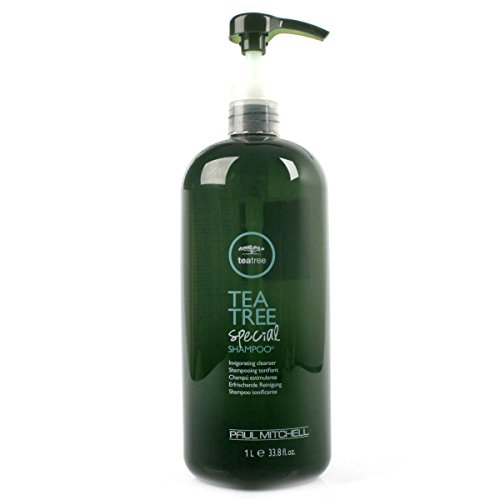 paul-mitchell-tea-tree-special-shampoo-338-ounce