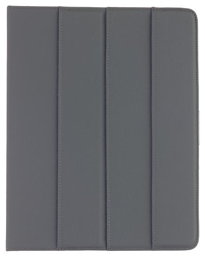 m-edge-incline-case-for-ipad-2-the-new-ipad-by-m-edge-grey