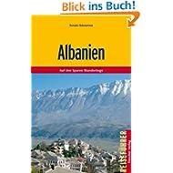 Albanien: Auf den Spuren Skanderbegs