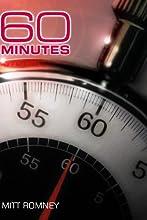 60 Minutes - Mitt Romney