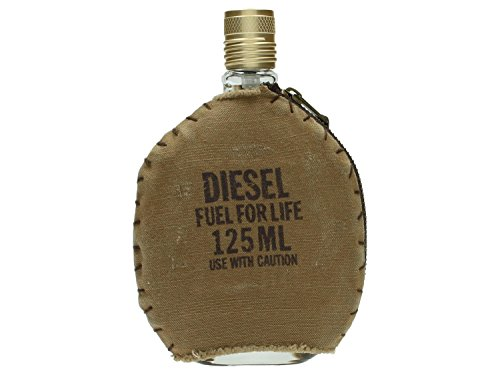 diesel-fuel-for-life-homme-eau-de-toilette-spray-125ml