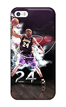 buy Special Design Back Kobe Bryant Phone Case Cover For Iphone 5/5S