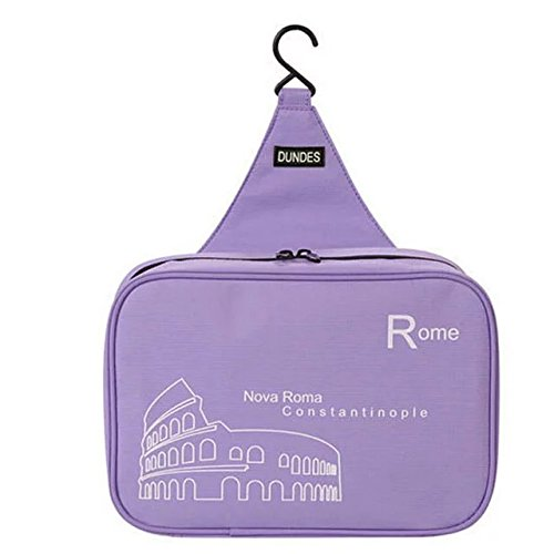 eyx-formula-large-capacity-waterproof-hanging-travel-wash-bag-makeup-bagprotable-hanging-toiletry-ba