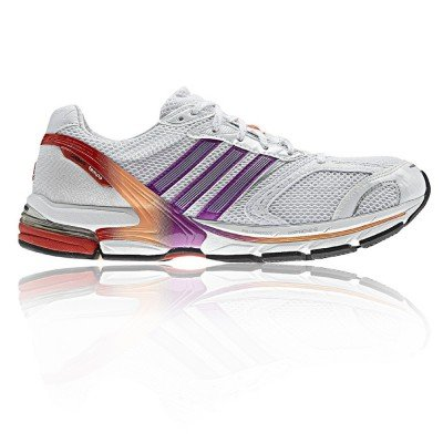 ADIDAS Ladies adiZero Tempo 4 Running Shoes from adidas