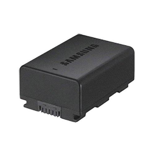 Samsung-IA-BP210E-Batteria-per-videocamere-S101516-H200203204205-F404344