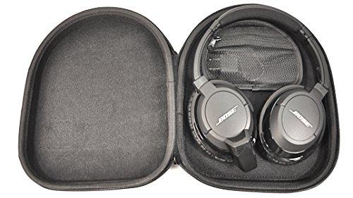 Bose Headphone Cases Case For Bose Soundlink®
