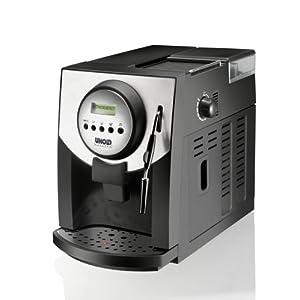 haut unold machine caf avec broyeur int gr automatique 1 300 watts 1 8 litres. Black Bedroom Furniture Sets. Home Design Ideas