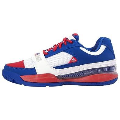 ADIDAS TS Lightswitch Gil Blue Shoe Men SZ 13