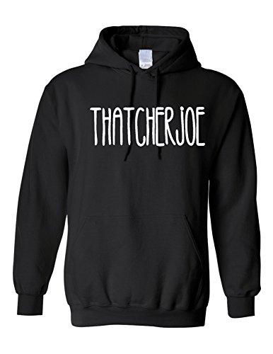 thatcherjoe-youtube-blogger-joe-sugg-zoella-pointless-tumbler-unisex-hooded-sweatshirt-x-small-black