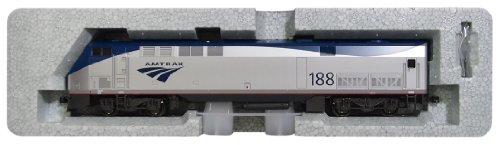 jauge-ho-37-6103-p42-amtrak-phase-vb-188-japan-import