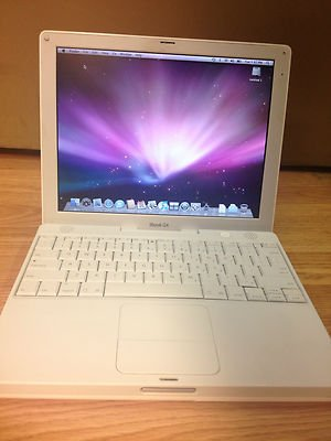 best hdtv reviews apple ibook laptop 12 1 m9164ll a 800 mhz powerpc g4 256 mb ram 30 gb. Black Bedroom Furniture Sets. Home Design Ideas