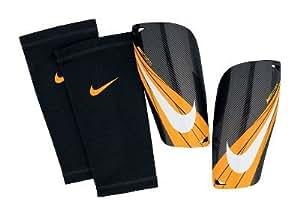 Nike Schienbeinschoner Mercurial Lite III SP0233-008:XL, XL