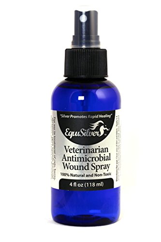 antimicrobial-wound-and-skin-care-spray-with-chelated-silver-veterinarian-strength-and-approved-skin