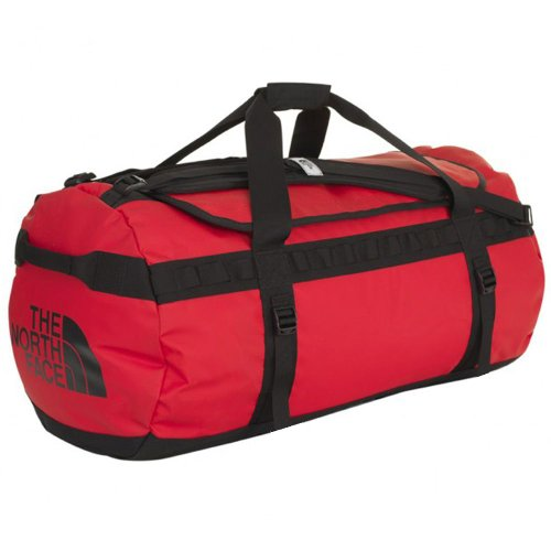 The North Face Reisetasche BASE CAMP
