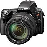 Sony A55VHZ