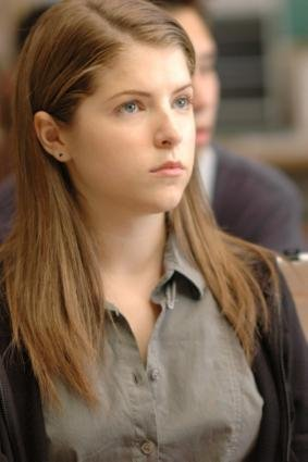 Sale alerts for posters Anna Kendrick Poster 11x17 Master Print - Covvet