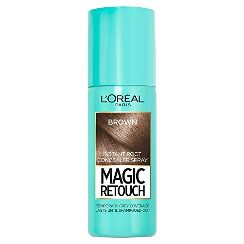 loreal-paris-magic-retouch-instant-root-concealer-brown