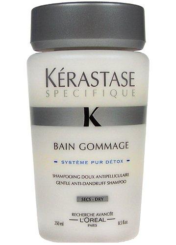 Kerastase Specifique Bain Gommage