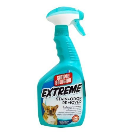 Simple-Solution-Extreme-Stain-and-Odor-Remover-32-Ounce-Spray-Bottle