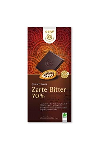 gepa-bio-grand-noir-zartbitter-70-cacao-5er-pack-5x-100-g-packung