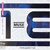 Random 1-8 by Muse (2000-10-04)