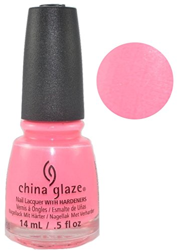 china-glaze-nail-lacquer-lite-brites-collection-14ml-lip-smackin-good-14ml