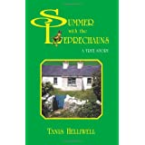 Summer with the Leprechauns: A True Storyby Tanis Helliwell