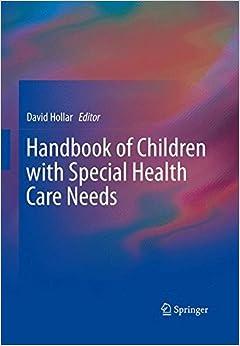 sage handbook of developmental disorders