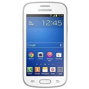 di Samsung(274)Acquista: EUR 83,96EUR 69,2946 nuovo e usatodaEUR 64,44