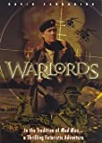 echange, troc Warlords [Import USA Zone 1]