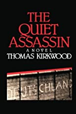 The Quiet Assassin (Bookcassette(r) Edition)