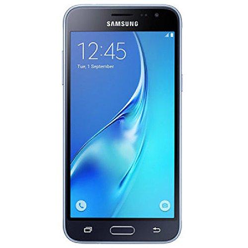 samsung-j3-smartphone-de-5-wifi-quad-core-12-ghz-cortex-a7-15-gb-de-ram-8-gb-de-memoria-interna-cama