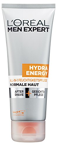 loreal-men-expert-hydra-energy-all-in-one-feuchtigkeitspflege-gesichtspflege-und-after-shave-24h-feu