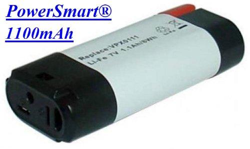 Best Steam Vacuum front-635912